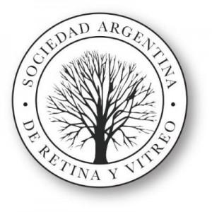 Sociedad Argentina de Retina y Vitreo